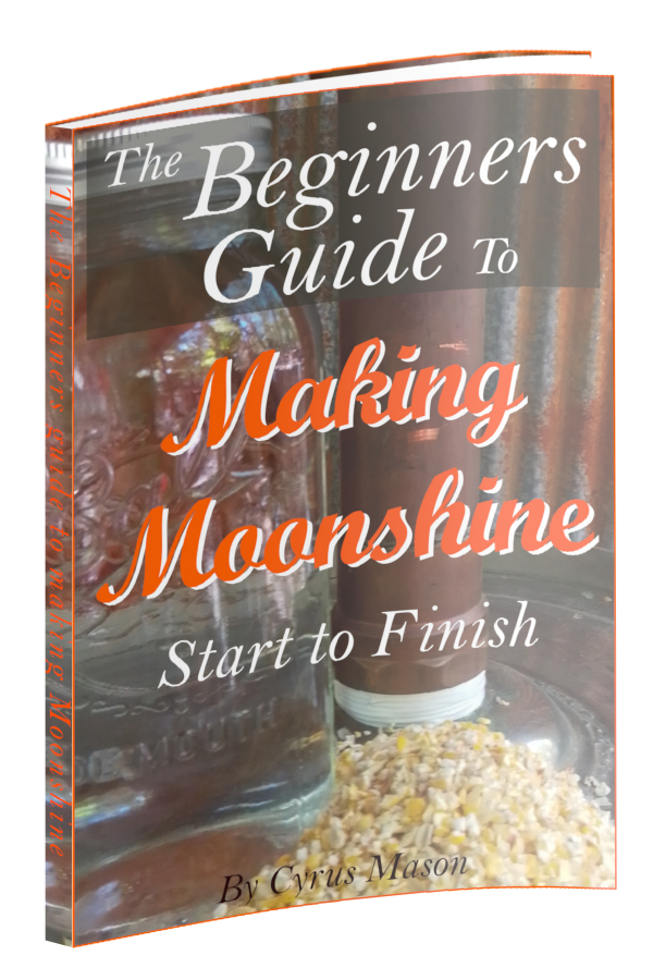 moonshine ebook 3d cover